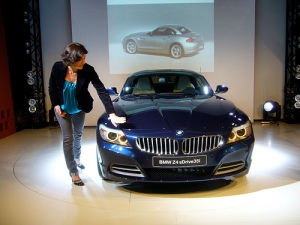 bmw-z4-2009-launch