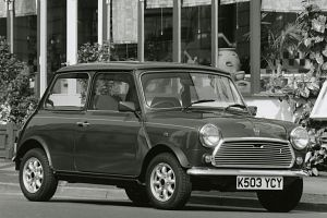 can-you-help-me-buy-a-mini-in-20091