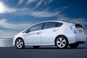 secrets-of-the-new-toyota-prius1