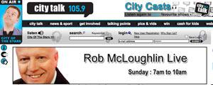 speaking-live-on-city-radio-fm